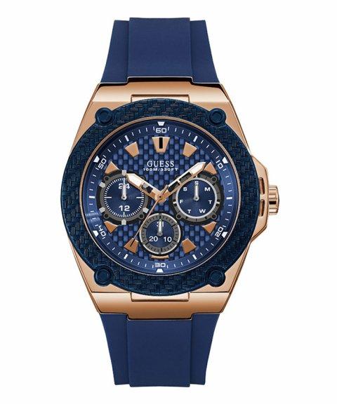 Guess Legacy Relógio Homem W1049G2