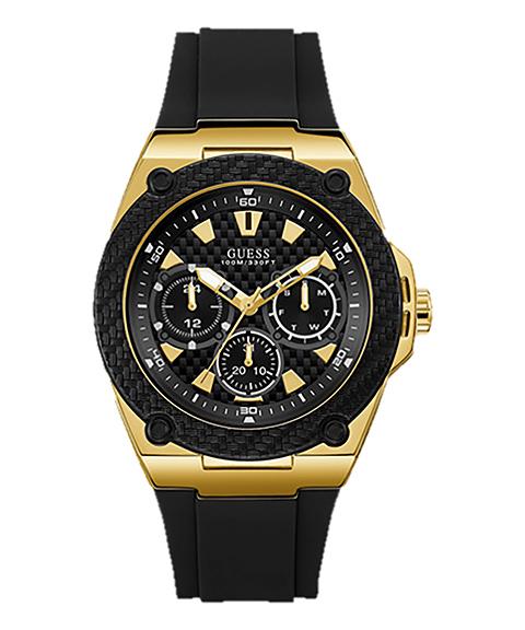 Guess Legacy Relógio Homem W1049G5