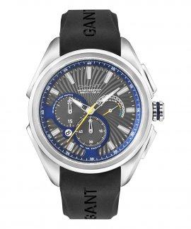 Gant Milford Relógio Homem Chronograph W105815