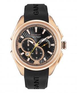 Gant Milford Relógio Homem Chronograph W105816