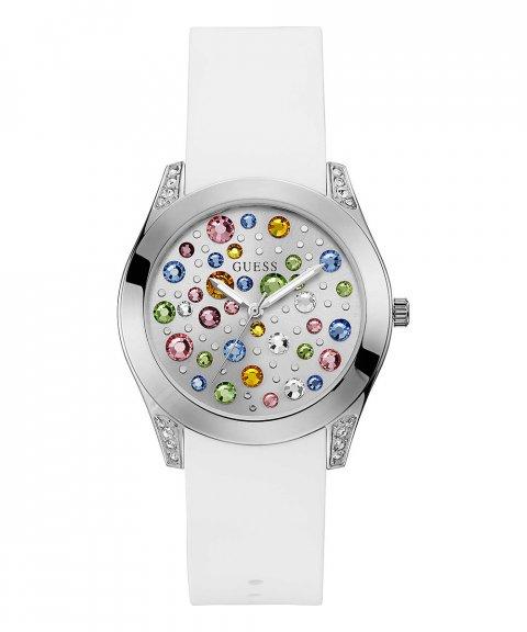 Guess Wonderlust Relógio Mulher W1059L1