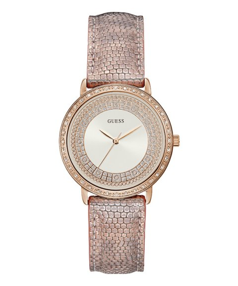 Guess Willow Relógio Mulher W1064L2