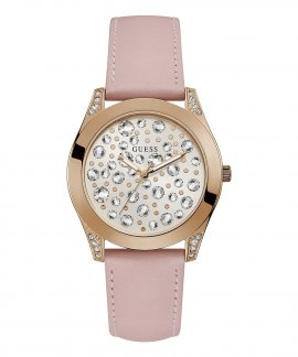 Guess Wonderlust Relógio Mulher W1065L1