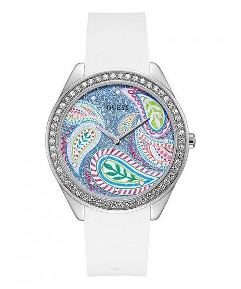 Guess Harmony Relógio Mulher W1066L1
