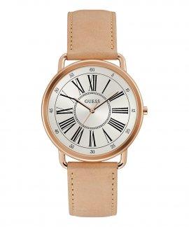Guess Kennedy Relógio Mulher W1068L5