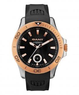 Gant Duxbury II Relógio Homem W10725