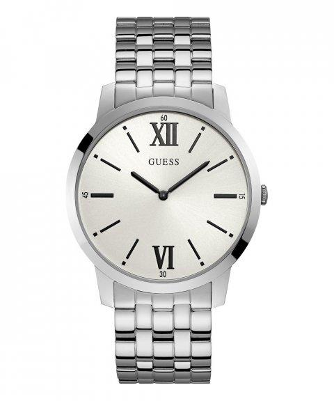 Guess Estate Relógio Homem W1073G1