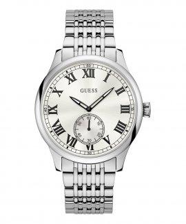 Guess Cambridge Relógio Homem W1078G1