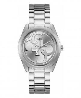 Guess G Twist Relógio Mulher W1082L1