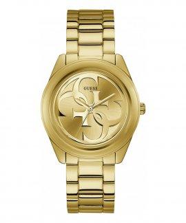 Guess G Twist Relógio Mulher W1082L2