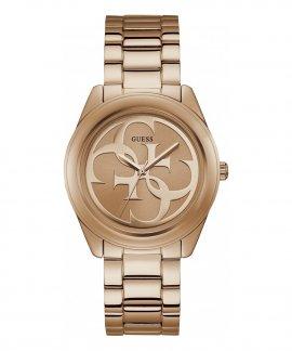 Guess G Twist Relógio Mulher W1082L3