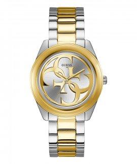 Guess G Twist Relógio Mulher W1082L5