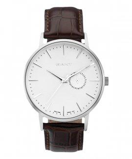 Gant Park Hill II Relógio Homem W10842