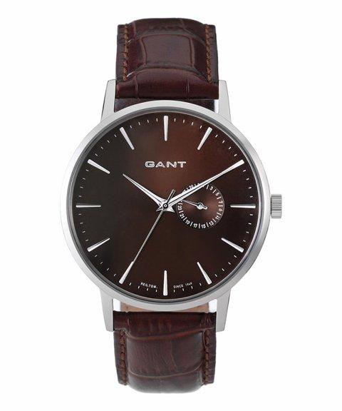 Gant Park Hill II Relógio Homem W10843
