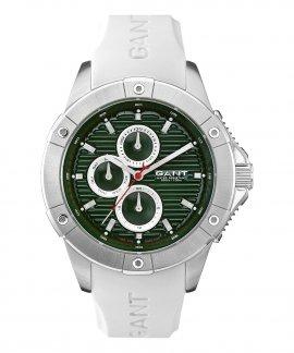 Gant Fulton Relógio Homem W10956