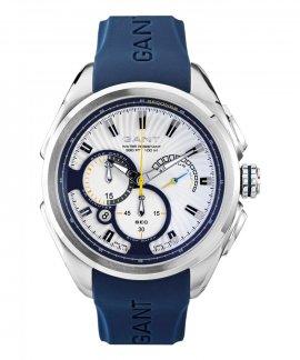 Gant Milford II Relógio Homem W11003