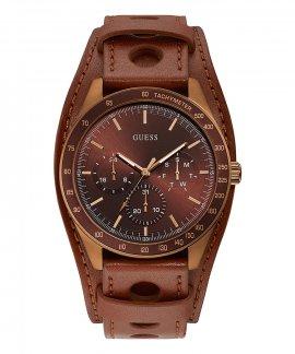 Guess Montana Relógio Homem W1100G3