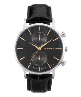 Gant Park Hill Day-Date Relógio Homem W11202
