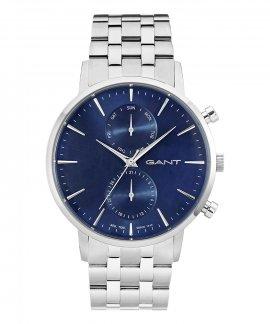 Gant Park Hill Day-Date Relógio Homem W11206