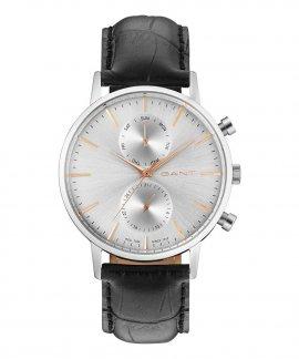 Gant Park Hill Day-Date Relógio Homem W11209