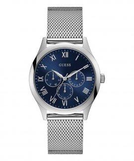 Guess Watson Relógio Homem W1129G2