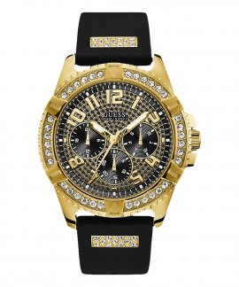 Guess Frontier Relógio W1132G1