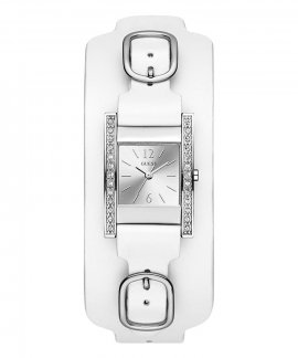 Guess Buckle Up Relógio Mulher W1136L1