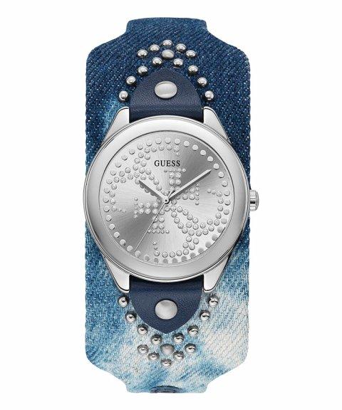 Guess Heartbreaker Relógio Mulher W1141L1