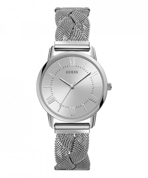 Guess Maiden Relógio Mulher W1143L1