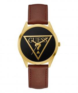 Guess Blaze Relógio Mulher W1144L2