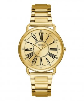 Guess Kennedy Relógio Mulher W1149L2