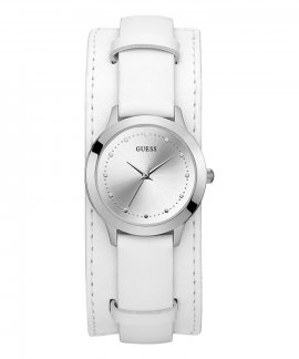 Guess Chelsea Relógio Mulher W1151L1