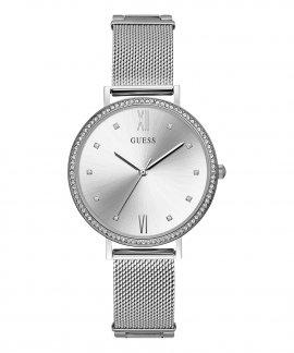 Guess Grace Relógio Mulher W1154L1