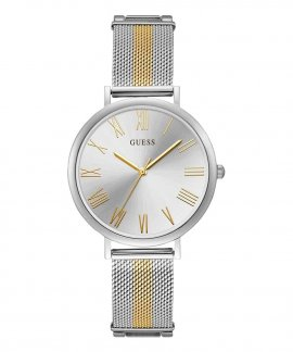 Guess Grace Relógio Mulher W1155L1