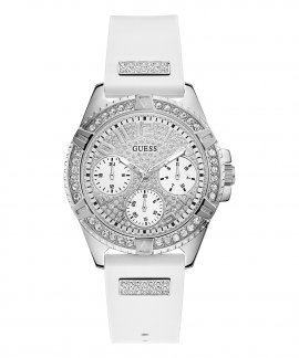 Guess Frontier Relógio Mulher W1160L4