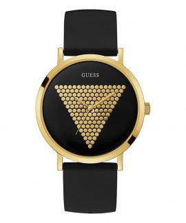 Guess Imprint Relógio Homem W1161G1