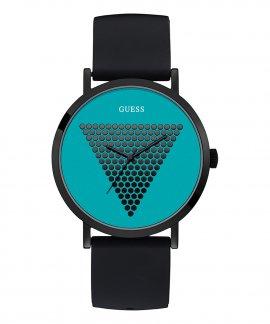 Guess Imprint Relógio Homem W1161G6