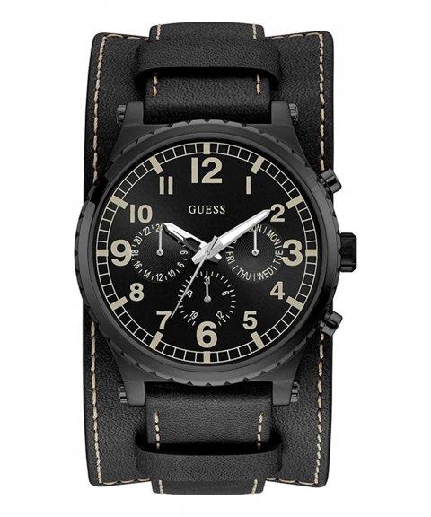Guess Arrow Relógio Homem W1162G2