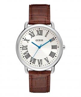 Guess Lincoln Relógio Homem W1164G1