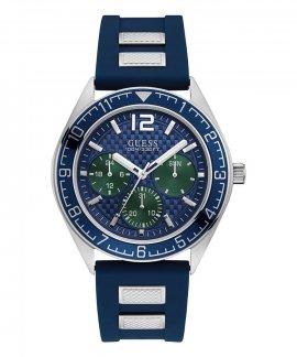 Guess Pacific Relógio Homem W1167G1