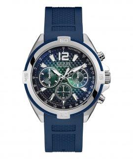 Guess Surge Relógio Homem Chronograph W1168G1