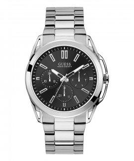 Guess Vertex Relógio Homem W1176G2