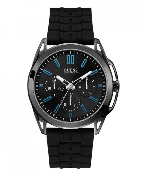 Guess Vertex Relógio Homem W1177G1