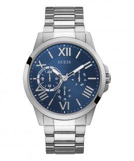Guess Orbit Relógio Homem W1184G4
