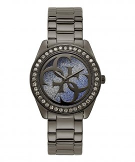 Guess G Twist Relógio Mulher W1201L4