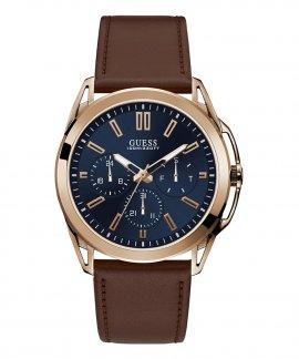 Guess Vertex Relógio Homem W1217G2