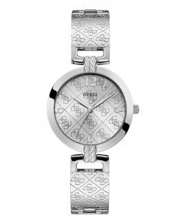 Guess G Luxe Relógio Mulher W1228L1