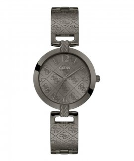 Guess G Luxe Relógio Mulher W1228L4