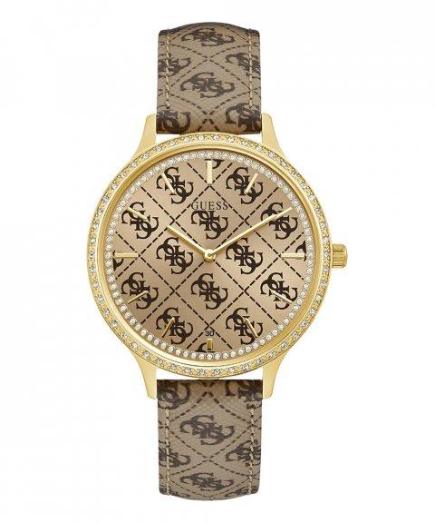 Guess Nouveau G Relógio Mulher W1229L2
