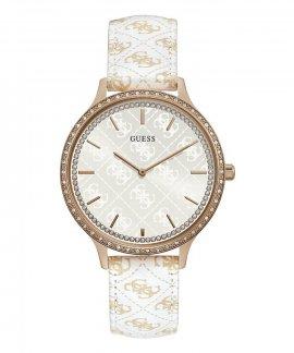 Guess Nouveau G Relógio Mulher W1229L3